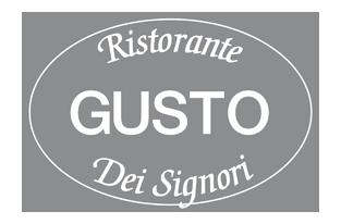Gusto Dei Signori, Italian restaurant Amsterdam